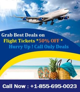Hawaiian Airlines Deal